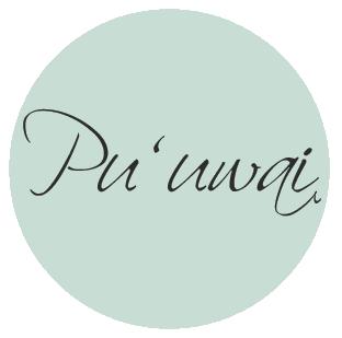 Pu'uwai Familienbegleitung
